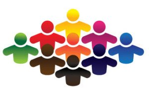 colourful-people-icon