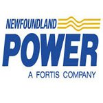 NL Power Logo
